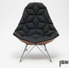 sessel modernes design 59 besten seating bilder auf lounge stühle