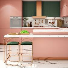 painting metal kitchen cabinets with chalk paint what exactly is chalk paint everything you need to