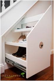 stair shelves walls 10 best images about stairs on ikea stair step