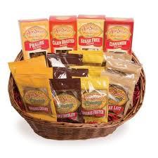 Mexican Gift Basket Aunt Sally U0027s Original Pralines New Orleans U0027 Most Famous Praline