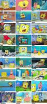 spongebob training runescape skills runeswap rs3 faves