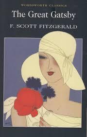 the great gatsby wordsworth classics amazon co uk f scott