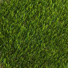 Fake Grass Outdoor Rug Capistrano Style 7 5 X 12 Artificial Grass Rug Belle Verde