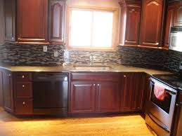 kitchen sink backsplash restoration kitchen with backsplash designs joanne russo