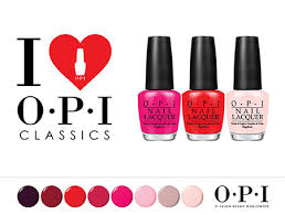 opi nail care feelunique
