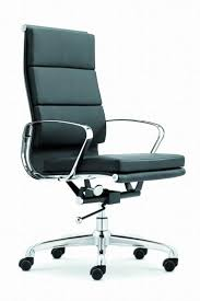 Desk Chair Back Best Desk Chair For Lower Back Pain Coffee Tables Dining Chairs