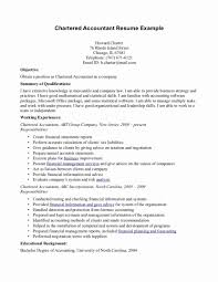 resume format sle doc philippines map best accountant resume format accountant resume template download