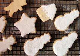 best iced sugar cookie recipe