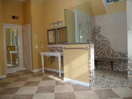 ideas for remodeling bathrooms atlanta bathroom remodels renovations by cornerstone georgia