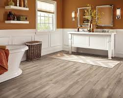 Armstrong Laminate Floors Armstrong Neutral Ground Society Oak Waterproof Rigid Core