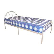 Metal Bed Frames Single by Sydney Single Metal Bed Frame Free Delivery Next Day Select Day