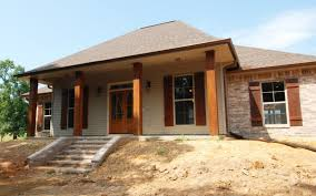 country french house plans hammond new orleans baton rouge