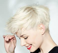 Kurzhaarfrisuren Damen Blond by Best 25 Modern Bob Hairstyles Ideas On Modern Bob