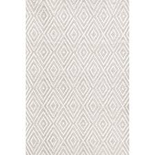 rugs indoor outdoor rugs by wayfair rugs for your home decor