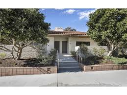Laguna Woods Village Floor Plans by 932 D Avenida Majorca Laguna Woods Ca 92637 Mls Oc16768382