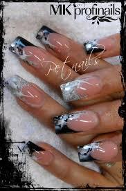 402 best nails images on pinterest stiletto nails pretty nails