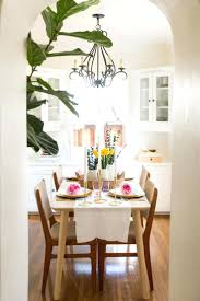 Articles With Coastal Dining Room Chandeliers Tag Excellent