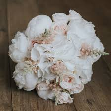 Wedding Flowers Northumberland May Wedding Flowers Beautiful Blooms For Your May Wedding