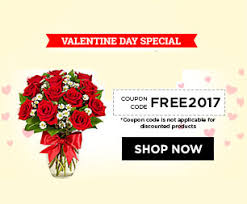 send flowers to someone how to send flowers to someone