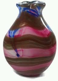 Decorative Glass Stones For Vase 102 Best Vases Et Flacons Images On Pinterest Glass Vase Art