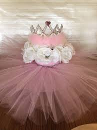 tutu centerpieces for baby shower tutu baby shower centerpieces baby shower ideas
