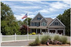 cape cod fence company south yarmouth ma u0026 canton ct