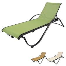 Aluminum Chaise Lounge Aluminum Commercial Stack Chaise Lounge Sam U0027s Club