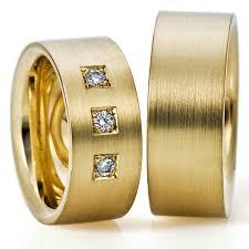 verighete din aur verighete mdv740 magazinul de verighete