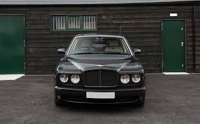 2010 bentley arnage used 2008 bentley arnage t for sale in hampshire pistonheads