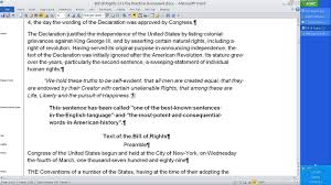 Funny Cover Letter Dialogue In Essays Scanning Clerk Cover Letter
