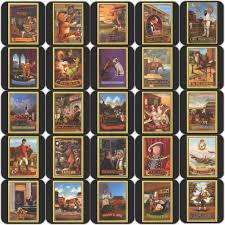 25 all different pub sign beer mats coasters pack 1 of 2 u003e pub