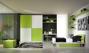 Bedroom Furniture Sets White Unisex Children U0027s Bedroom Furniture Set White Max Young