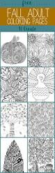 251 best library printables images on pinterest coloring