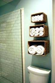 towel storage ideas for small bathrooms towel storage for small bathrooms bathroom towel holder ideas
