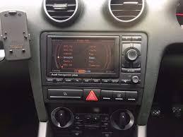 100 audi a3 2000 service repair manual 2003 audi a2 sport
