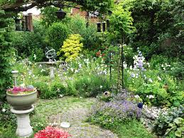 urban pollinators a perfect day of garden sampling