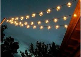 Commercial Outdoor String Lights Outdoor Patio String Lights Commercial Best Of Commercial Grade