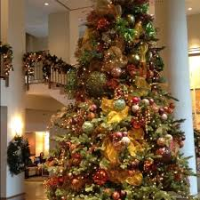 Los Angeles Christmas Decorations 18 Best Holiday Glimpses Images On Pinterest Resorts Dallas And
