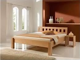chambre à coucher chêtre rfcc00107 chambre à coucher en bois massif hêtre mgc maroc