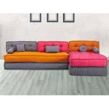 mah jong canapé canape mah jong 100 images mah jong sofa vs budget one don t cr