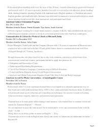 Resume Spelling Accent Jennifer Kumar Resume Professional Experience