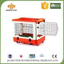 Igloo Dog House Parts Large Dog House Large Dog House Suppliers And Manufacturers At