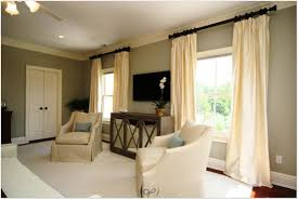 home decor colour combinations interior home paint colors combination master bedroom with