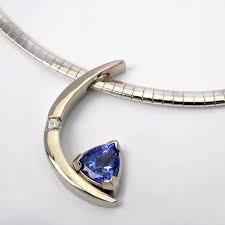 Customized Pendants Custom Jewelry Genesis Custom Jewelry