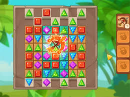 gems aztecs u003e ipad iphone android mac u0026 pc game big fish