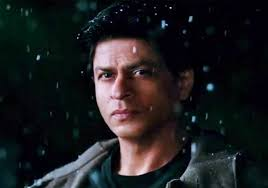 biography movies of 2015 shahrukh khan new movies 2015 list top 10 srk films upcoming 2016