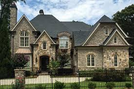 traditional house traditional house plans architectural styles from elegant house plans