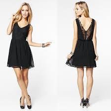 robe noir pour un mariage robe pour mariage longue robe bersun