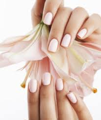naples nail salons salon services in downtown naples on 5th ave s