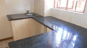 1 Bedroom Flat To Rent In Centurion Property In Pretoria Junk Mail
